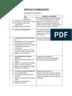 04 Examen.docx