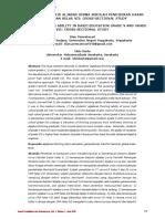 jurnal heri.pdf