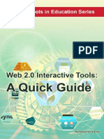 136627463-Web-2-0-Interactive-Tools-A-Quick-Guide.pdf