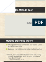 Grounded Theory.en.Id