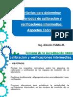 CALIBRACION Y VERIFICACION-1