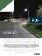 Ficha_Técnica_SIGNUS_LED.pdf