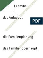 Ehe und Familie.docx