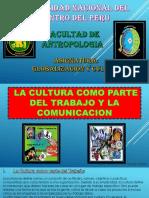 Expo de Cahuana