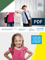 Libro_Derechos_Unicef.pdf