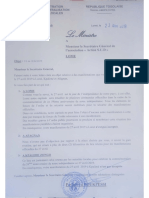 Nouveau document 2019-04-25 08.58.25