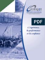 Chemise-GEQ2I.pdf