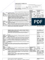 57085327 Evaluacion de Multiplos y Divisores 5º