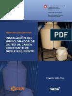 mem_descrp1_ins_hipoclorador_goteo_carga_constante_doble_recipiente