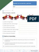 actividades de multiplicacion colombia aprende.pdf