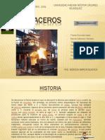 ACEROS 2.pptx