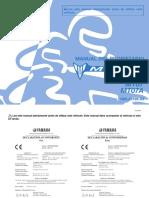 P1WS28199S3S.PDF