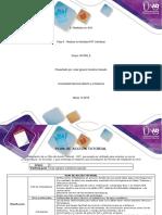 Guion para PAT  Jose Cardona.pdf
