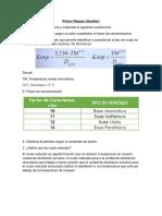REfI AUXI PARES.docx