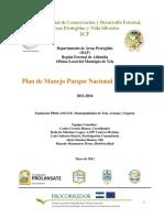 AP-Plan-de-Manejo-Punta-Izopo.pdf