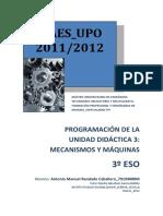 _amrc_ud 3º Eso Mecanismos y Maquinas