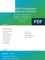 SDN Important DOC.pdf