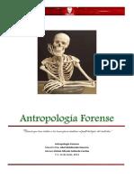Antropologia_forense.docx