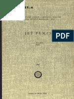 3253.pdf