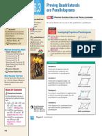 Chap 6_3.pdf