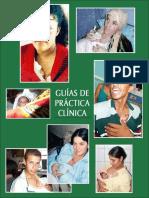 guias practica clinca basada en la evidencia metodo mama canguro.pdf
