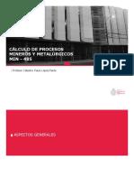 CLASE_Chancado.pdf