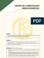 Ejemplo de Calculo de Indices cos