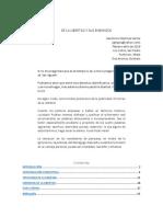 DE LA LIBERTAD Y SUS ENEMIGOS  (FF).pdf