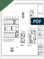 HOTEL-03-P05.pdf