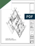 HOTEL-03-P03.pdf