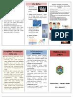 Leaflet infus.docx