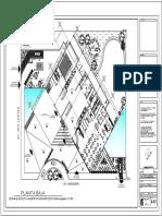 HOTEL-03-P02.pdf