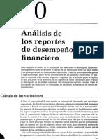 Lectura 10 - Capitulo X Analisis de los reportes de desempeno financiero.pdf
