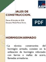 materiales de Construccion-parte