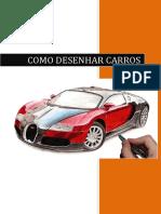 Como desenhar Carros.pdf