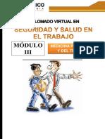 GUÍA DIDÁCTICA  -  MÓDULO            3.pdf