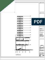 HOTEL-03-P07.pdf