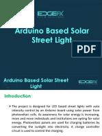 arduinobasedsolarstreetlight-160523114439.pptx