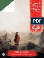 l5r01dlc_beginner_game_dlc_adventure_ams.pdf