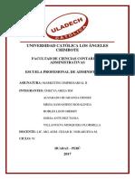 TAREA-GRUPAL-II-UNIDAD (1).pdf