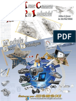 Généralité sur le Dessin Technique.pdf