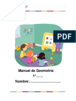 geometria+1+basico++I+trim+2019+(V19).pdf