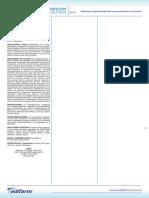 105239829 Definiciones Principios de Planificacion Estrategica Objetivos de Un Plan Estrategico de Desarrollo