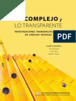 Lo complejo y lo transparente_LE.pdf