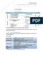 292956320-Tema-1-de-Gestion-Financiera.docx