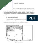 Trabalho Concreto Armado - todas as partes (modificado).pdf