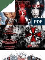 Aventura-Assalto ao Complexo Secreto 3D&T Alpha.pdf