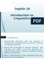 Linguistics lecture day 1-3.pptx · version 1.pptx