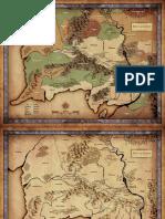 lotr_middleearth_maps_ebook.pdf