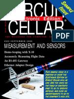 epdf.tips_circuit-cellar-september-2000.pdf